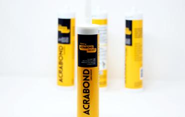 Partel Adhesives & Sealants