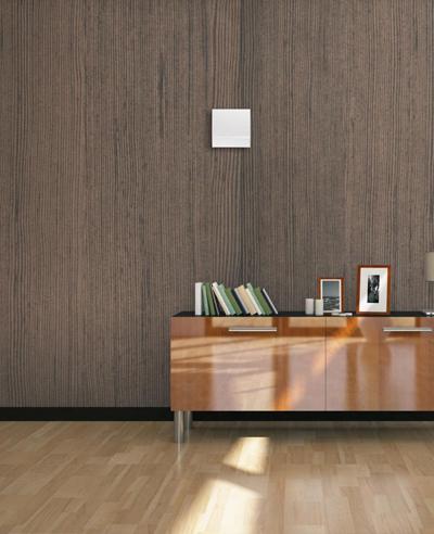 Lunos Ventilation Systems