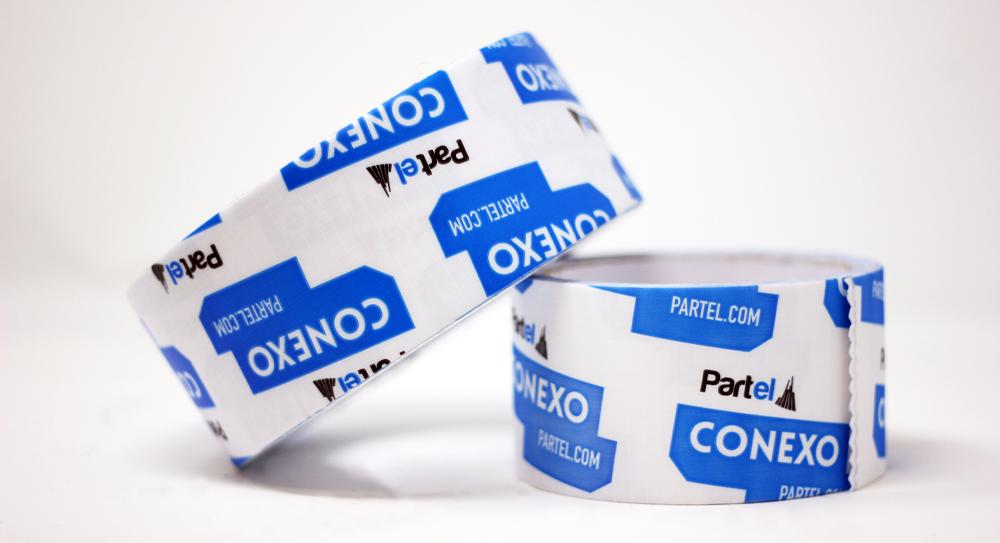 Certified CONEXO MULTISEAL: Tested as Strongest Adhesive tape, Reliable for Making Your Building Envelope Airtight!