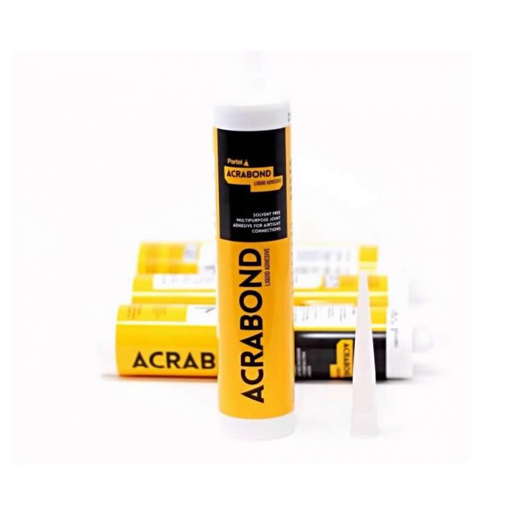 ACRABOND Liquid