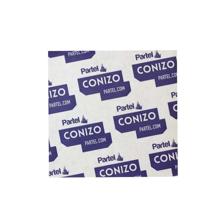 CONIZO PATCH TAPE