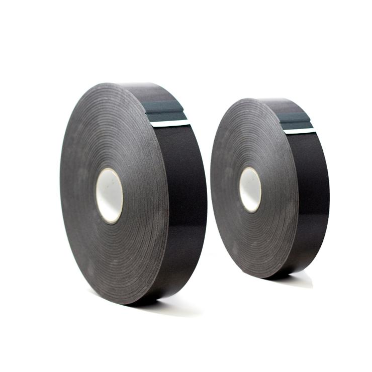 NAILSeal Tape