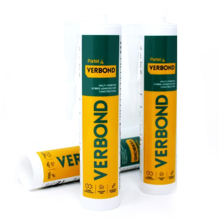VERBOND Hybrid Adhesive