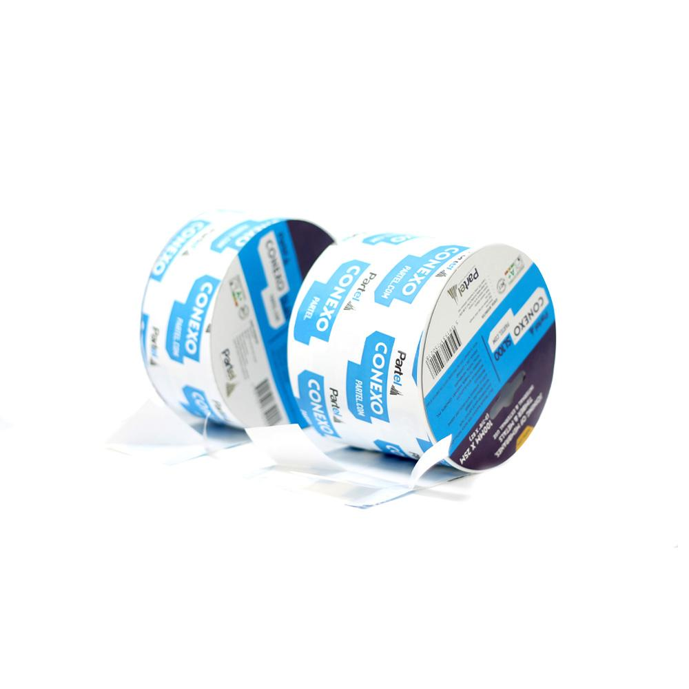 Partel Products CONEXO SL TAPE