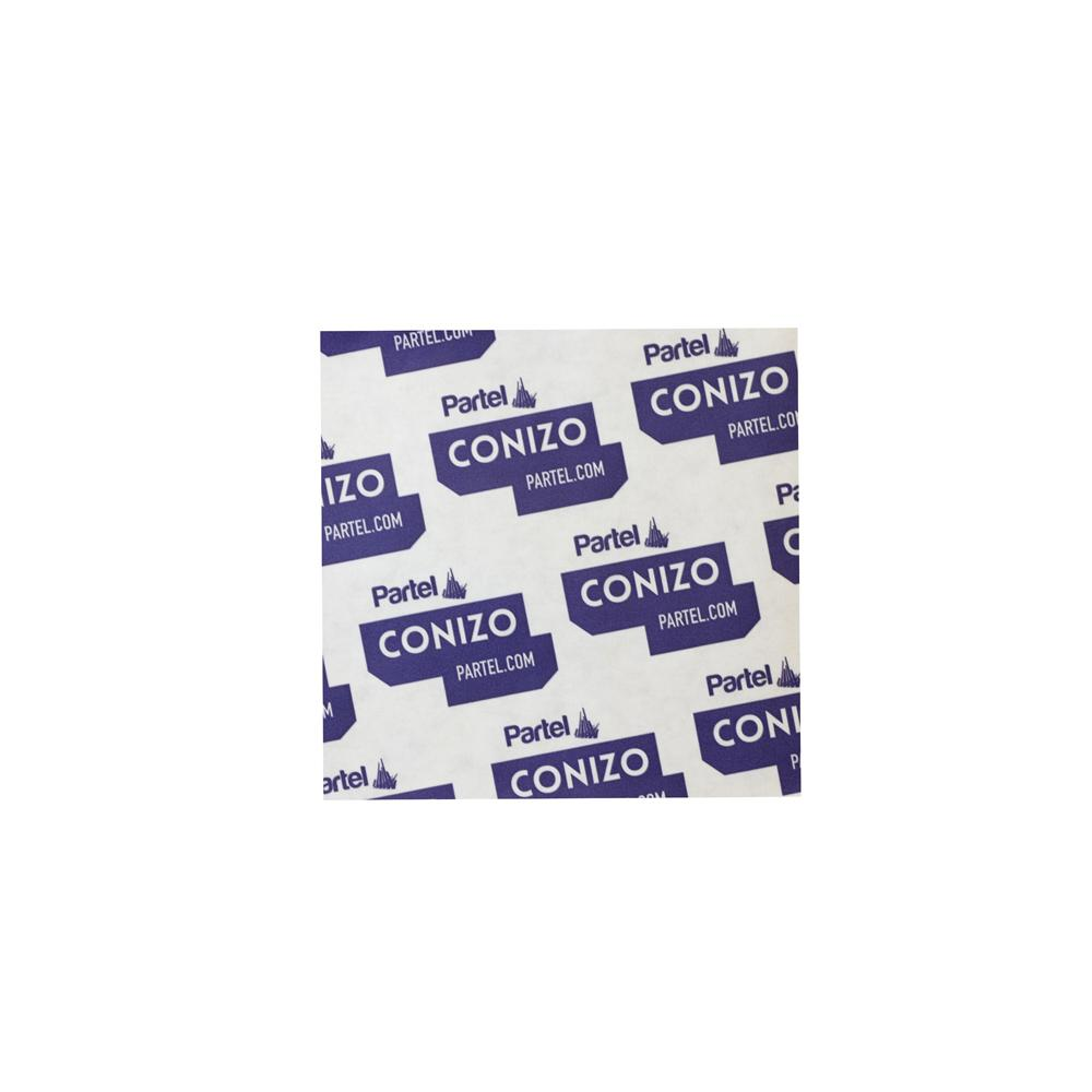 Partel Products CONIZO PATCH TAPE