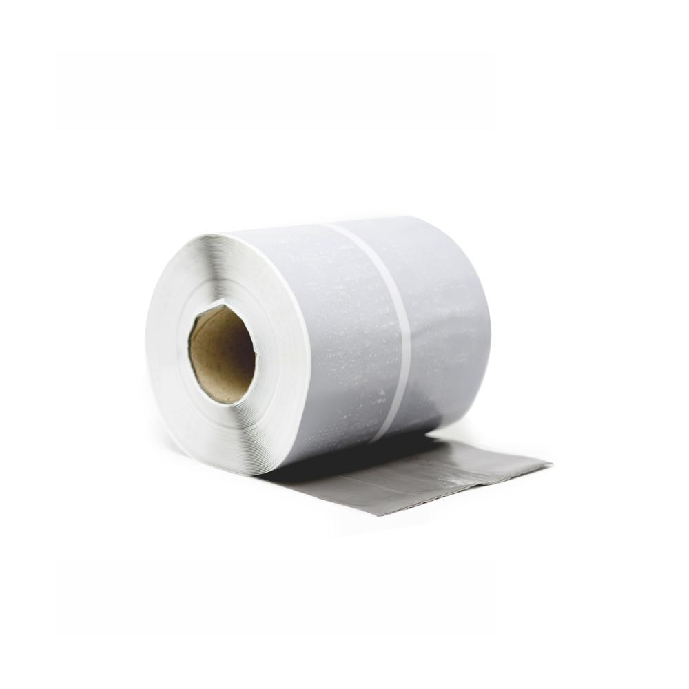 Partel Products CONLEX BUTYL TAPE