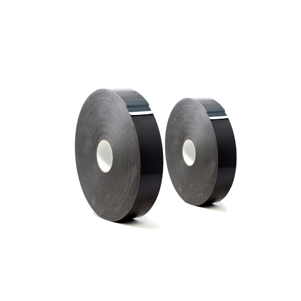 Partel Products NAILSeal Tape
