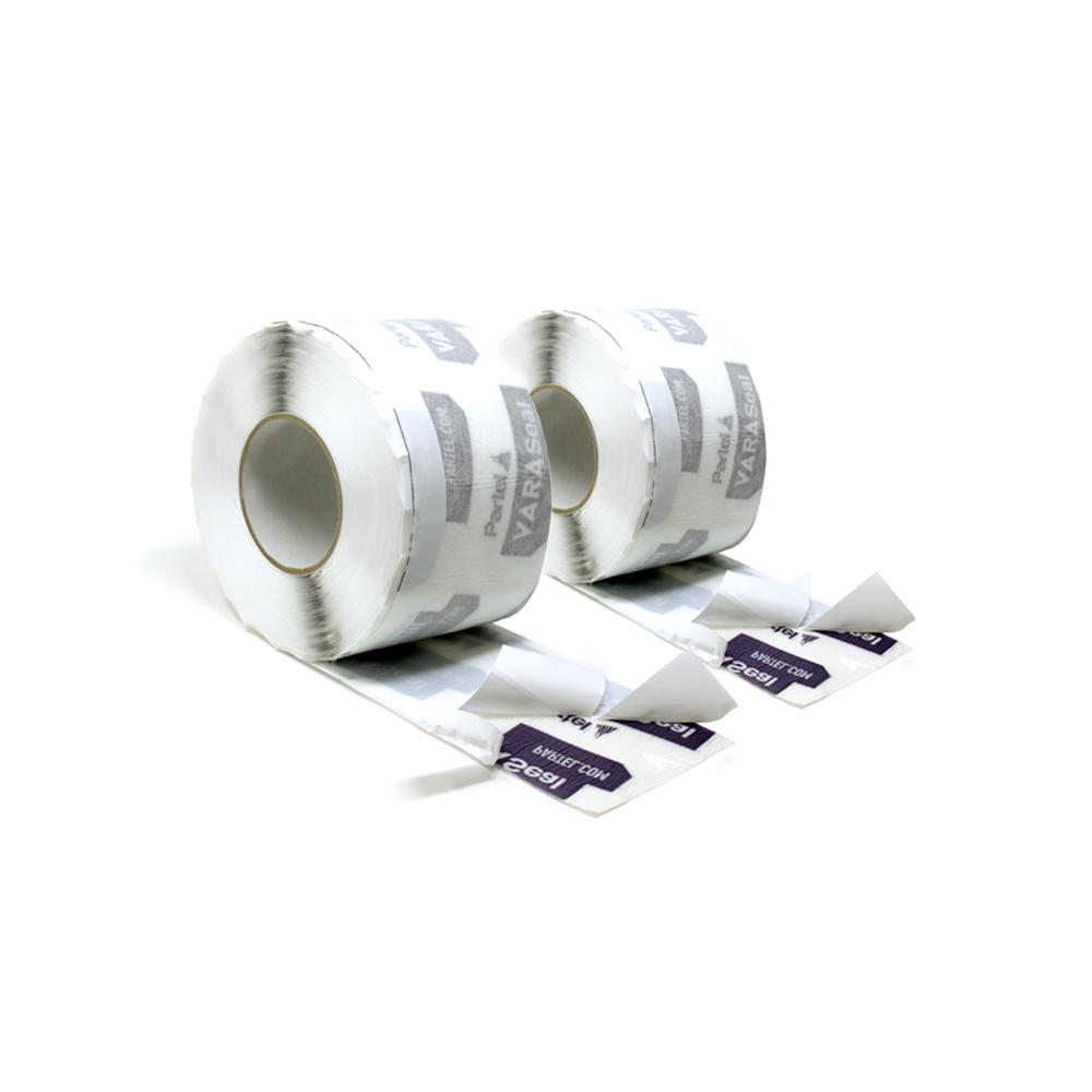Partel Products VARA™ Seal X SL TAPE