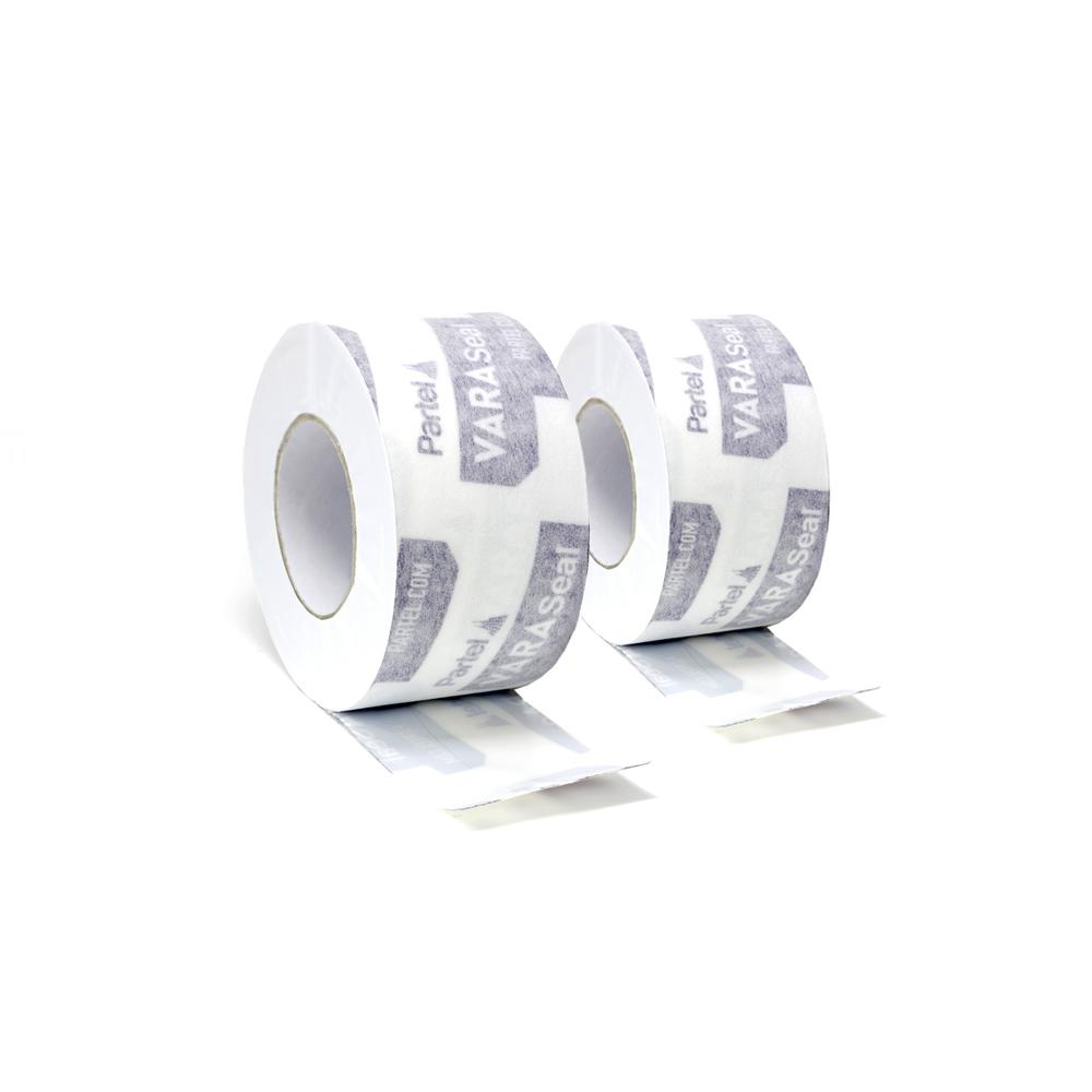 Partel Products VARA™ Seal TAPE