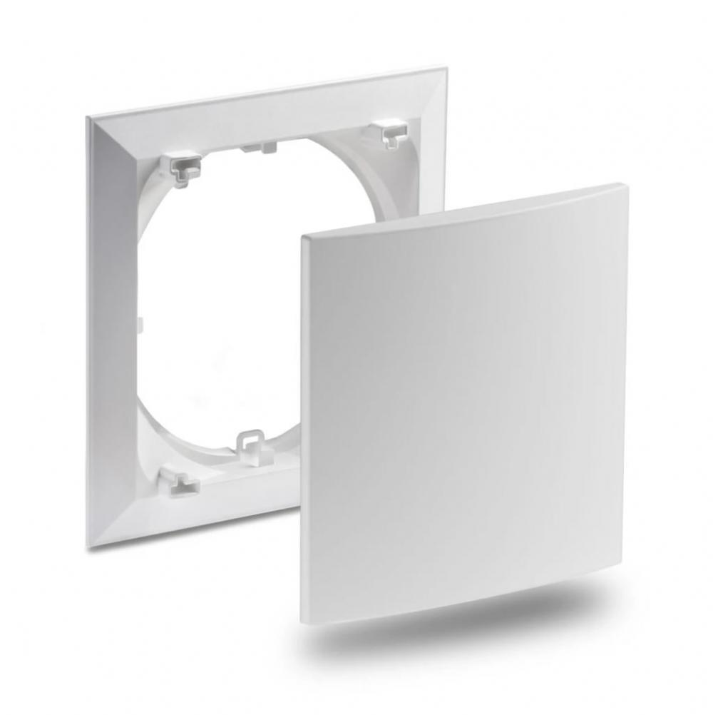 Partel Products Standard Inner Screen