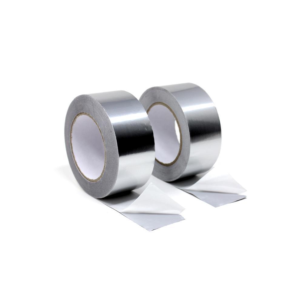 Partel Products ECHOSeal FOIL TAPE
